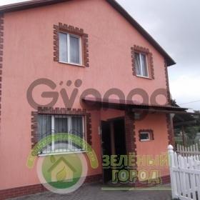 Продается дом с участком 3-ком 112 м² Тупиковая