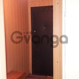 Продается квартира 1-ком 31 м² Победы 15