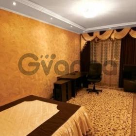 Сдается в аренду квартира 1-ком 52 м² Грибовская,д.2