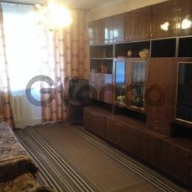 Сдается в аренду квартира 2-ком 45 м² 1 Ударной Армии,д.38