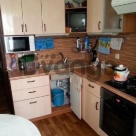 Сдается в аренду квартира 2-ком 46 м² Пролетарский,д.9