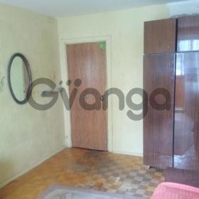 Сдается в аренду комната 3-ком 60 м² Лихачевское,д.13