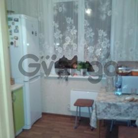 Сдается в аренду комната 2-ком 54 м² Коровинское шоссе ,д.16, метро Речной вокзал