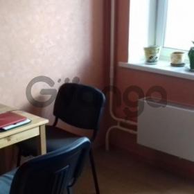 Сдается в аренду квартира 1-ком 43 м² Пролетарский,д.4/2