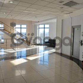 Сдается офисное помещение  36 м2