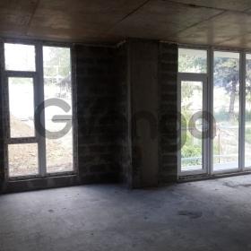 Продается квартира 1-ком 31 м² Ленина