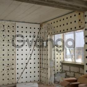 Продается квартира 1-ком 20 м²  Молодогвардейская 7