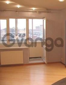Продается квартира 1-ком 30 м² Чехова