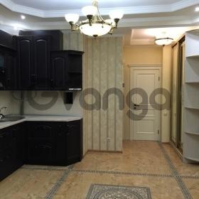 Продается квартира 2-ком 56 м² Транспортная