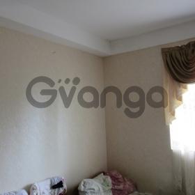 Продается квартира 1-ком 29 м² Сухумское шоссе