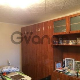 Продается квартира 1-ком 40 м² Учительская