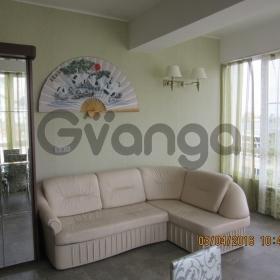 Продается квартира 1-ком 37 м² Клубничная