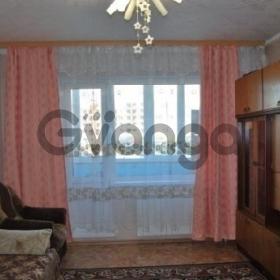 Продается квартира 1-ком 25 м² Чебрикого