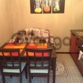 Продается квартира 1-ком 28 м² Просвящения