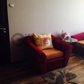 Продается квартира 2-ком 54 м² волжская
