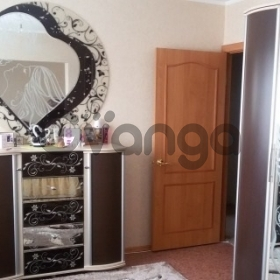 Продается квартира 2-ком 52 м² волжская