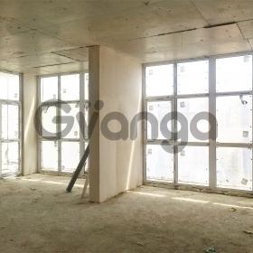 Продается квартира 1-ком 30 м² Хуторская