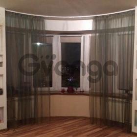 Продается квартира 2-ком 50 м² Крымская ул.