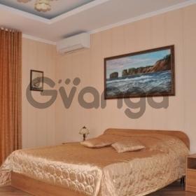Продается квартира 1-ком 29 м² Виноградная