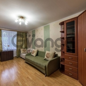 Продается квартира 2-ком 48 м² Островского