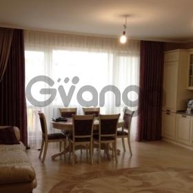 Продается квартира 4-ком 115 м² Б.Хмельницкого