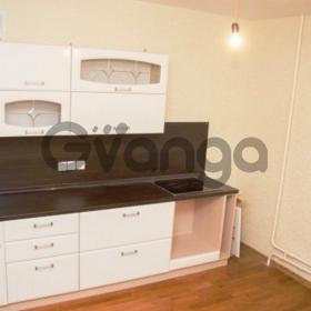 Продается квартира 1-ком 39 м² Пластунская