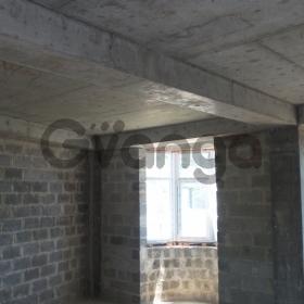 Продается квартира 3-ком 120 м² Макаренко