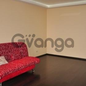Продается квартира 2-ком 58 м² Учительская
