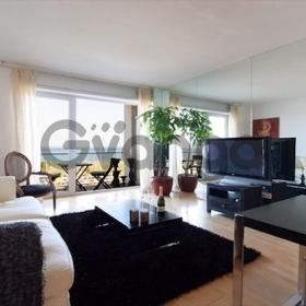 Продается квартира 3-ком 91 м² Докучаева
