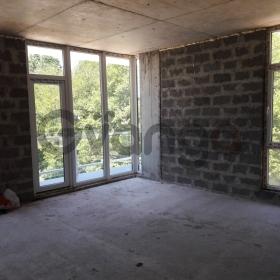 Продается квартира 2-ком 62 м² Бамбуковая