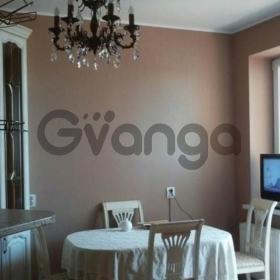 Продается квартира 3-ком 74 м² Курортный проспект