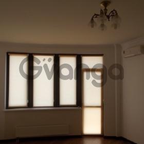 Продается квартира 2-ком 65 м² Островского
