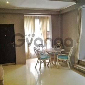 Продается квартира 2-ком 50 м² Виноградный переулок