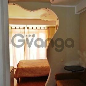Продается квартира 1-ком 30 м² Клубничная