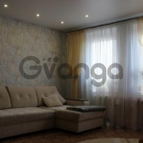 Продается квартира 2-ком 82 м² Пасечная