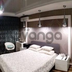 Продается квартира 3-ком 85 м² Бытха