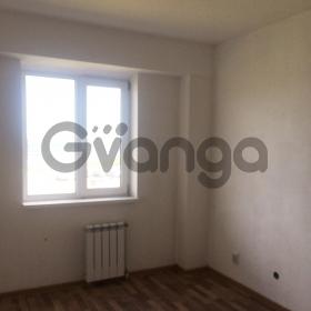 Продается квартира 1-ком 35 м² госпитальная