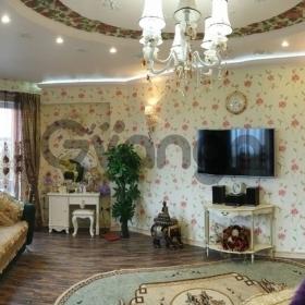 Продается квартира 2-ком 80 м² Красноармейская