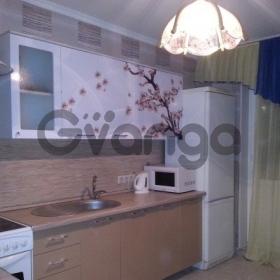 Продается квартира 2-ком 57 м² Горького ул.