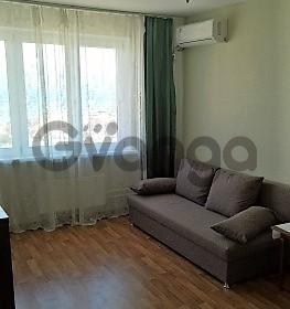 Продается квартира 1-ком 35 м² Летная