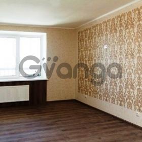 Продается квартира 1-ком 38 м² 50 лет СССР
