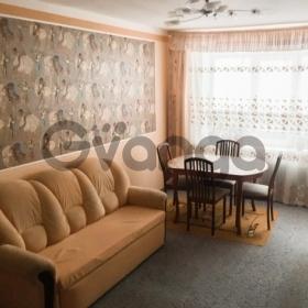 Продается квартира 1-ком 45 м² пионерская