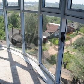Продается квартира 1-ком 32 м²  Белорусская