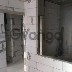 Продается квартира 1-ком 32 м² Депутатская 10