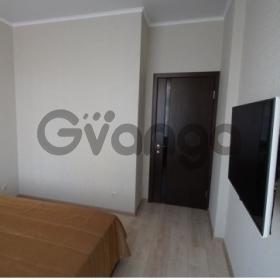 Продается квартира 1-ком 35 м² тельмана