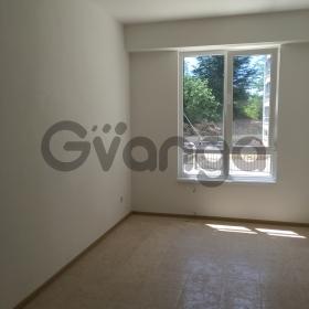Продается квартира 1-ком 32 м² транспортная