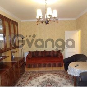 Продается квартира 1-ком 30 м² Грибоедова