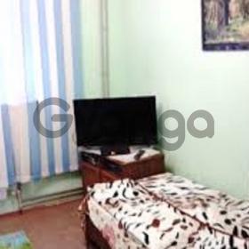 Продается квартира 2-ком 35 м²  Дмитриевой