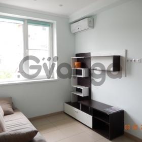 Продается квартира 2-ком 45 м² Анапская