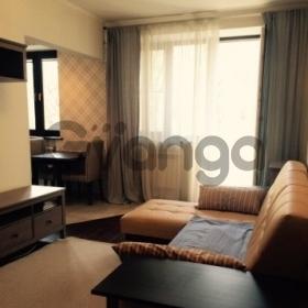 Продается квартира 1-ком 25 м² Молодогвардейская